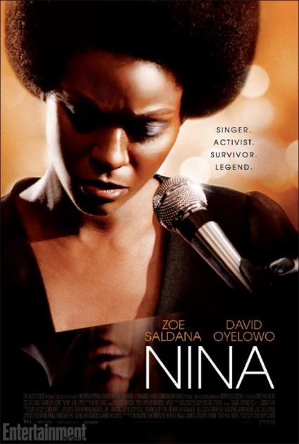 Nina-poster-425x630