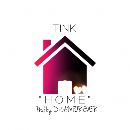 Tink Home