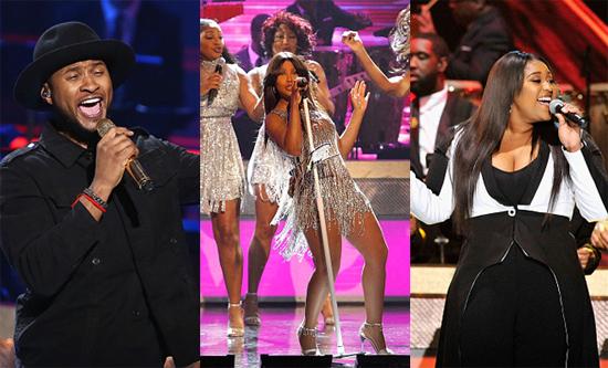 Usher,-Toni,-Jazmine-BET-Honors
