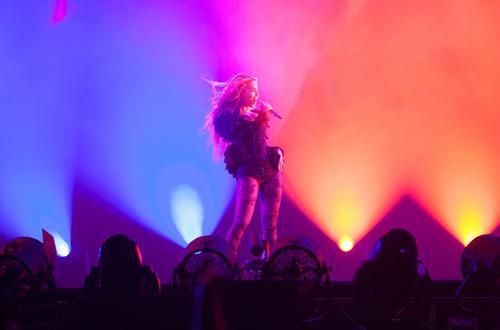 Beyonce-miami_show_1