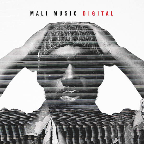 Mali Music Digital