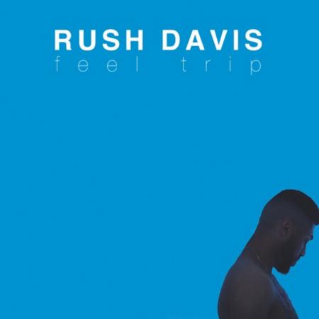 Rush Davis Feel Trip