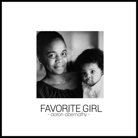 ab-favorite-girl