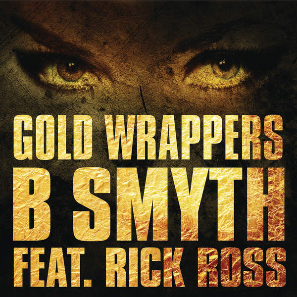 b-smyth-gold-wrappers
