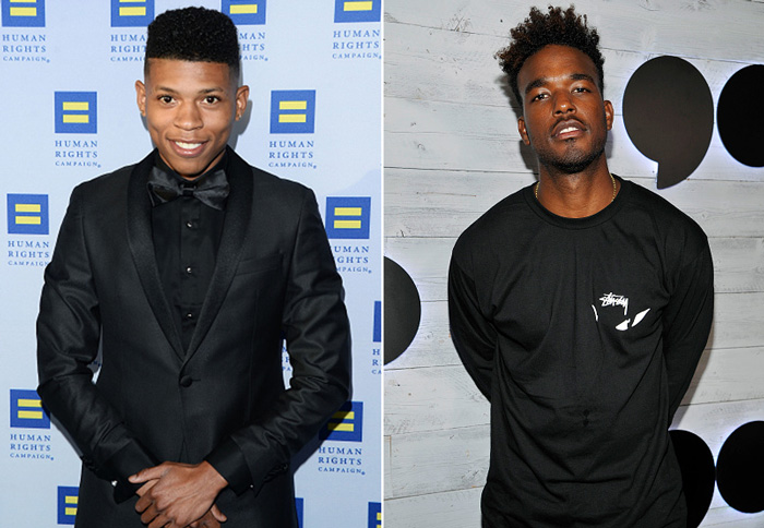 bryshere-gray-luke-james