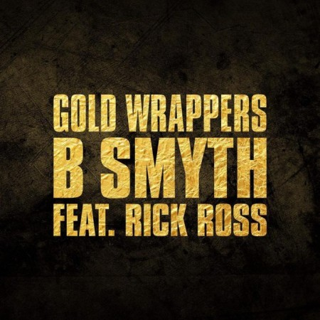 gold-wrappers-680x680