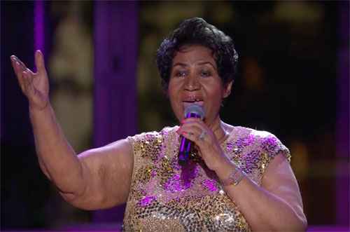 Aretha-Franklin-Tributes-Prince