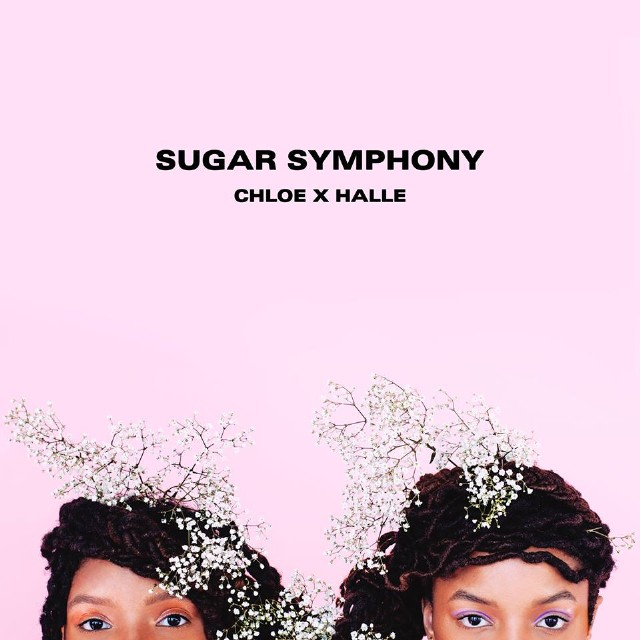 Chloe-x-Halle-640x640