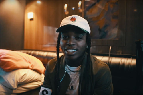 Jacquees-Tour-Vlog