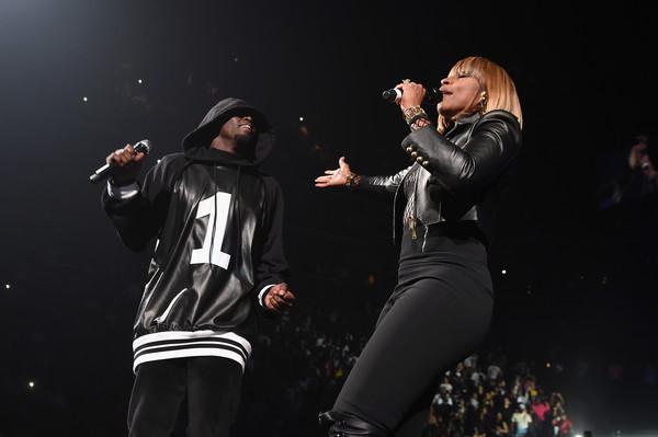 Mary+J+Blige+Puff+Daddy+Family+Bad+Boy+Reunion+2YW7UyWe4qUl