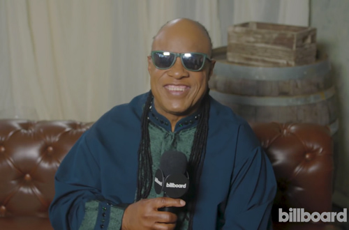 Stevie-Wonder-Billboard