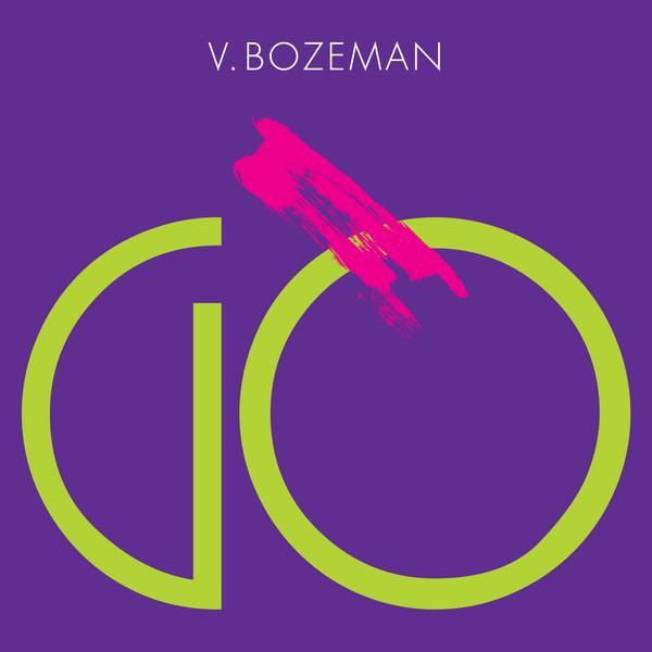 V. Bozeman Go