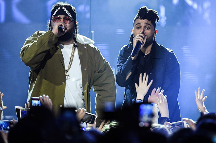 belly-the-weeknd-junos
