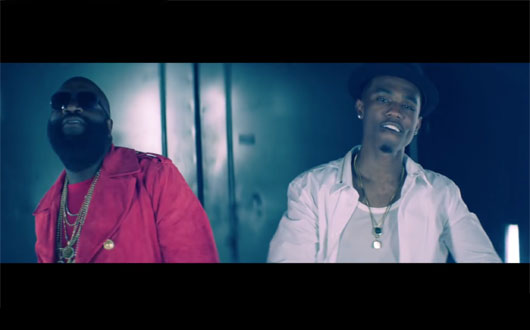 B.-Smyth-Rick-Ross-Video