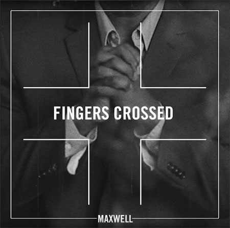 Maxwell-Fingers-Crossed