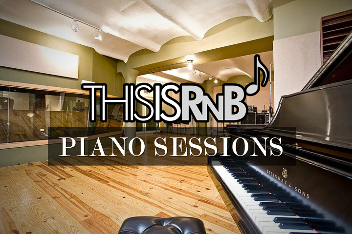 Piano-Sessions-1
