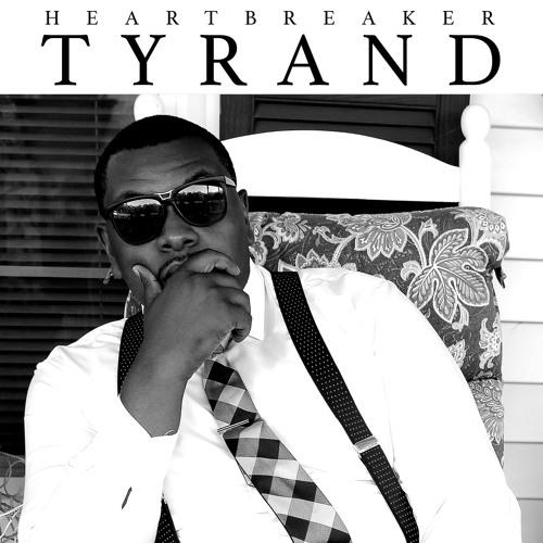 Tyrand Heartbreaker