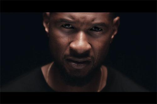 Usher-Crash-Vid