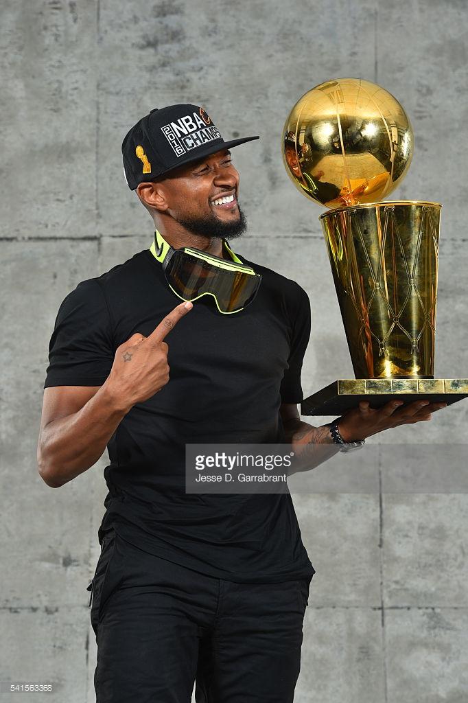 Usher NBA Finals541563368