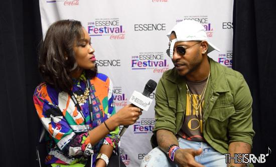 Eric-B-Essence-Interview