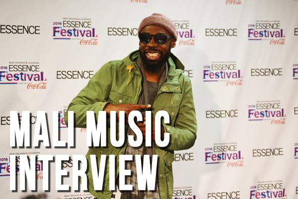 Mali-Music-Essence