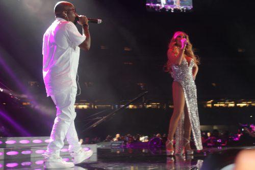 Mariah-JD