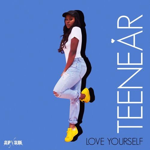 Teenear Love Yourself