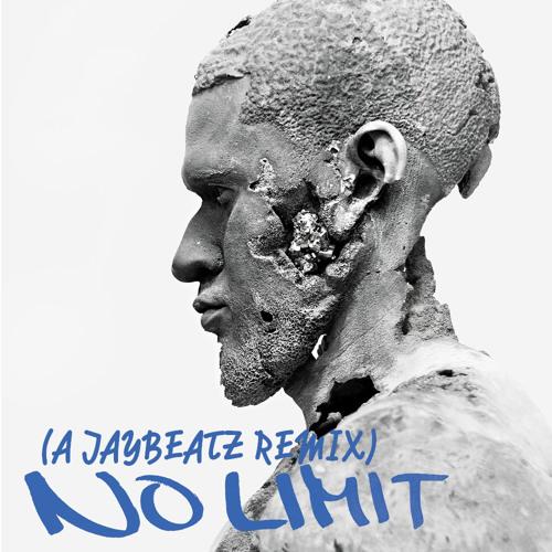 Usher No Limit JayBeatz
