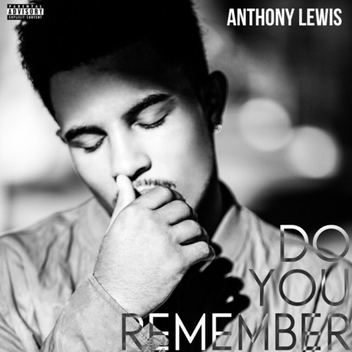 A Lewis Do You Remember