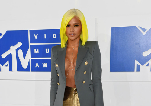 Cassie+2016+MTV+Video+Music+Awards+Arrivals+Hm6HhozBDU_x