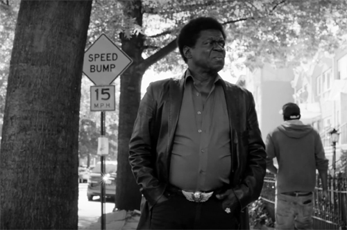 Charles-Bradley-Good-To-Be-Home
