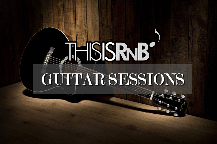 Guitar-Sessions