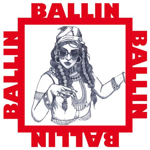 bibi-bourelly-ballin