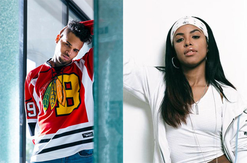 Chris-Brown-Aaliyah