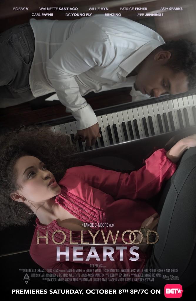 hollywood-hearts-movie