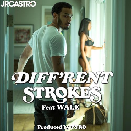 jr-castro-different-strokes