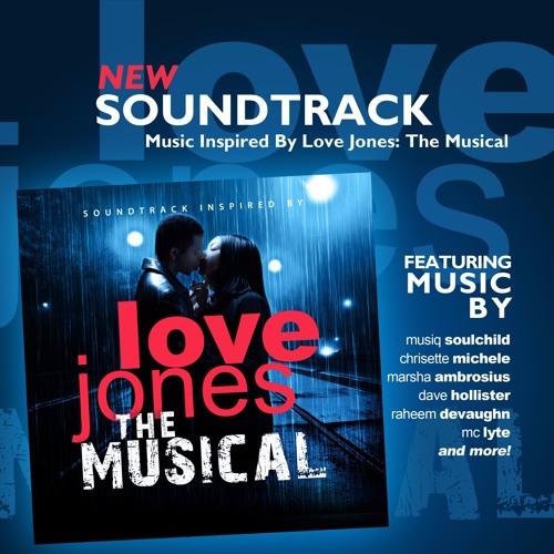 love-jones-musical-soundtrack