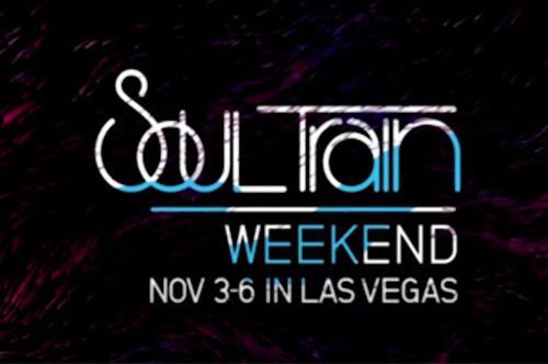 soul-train-weekend-2016