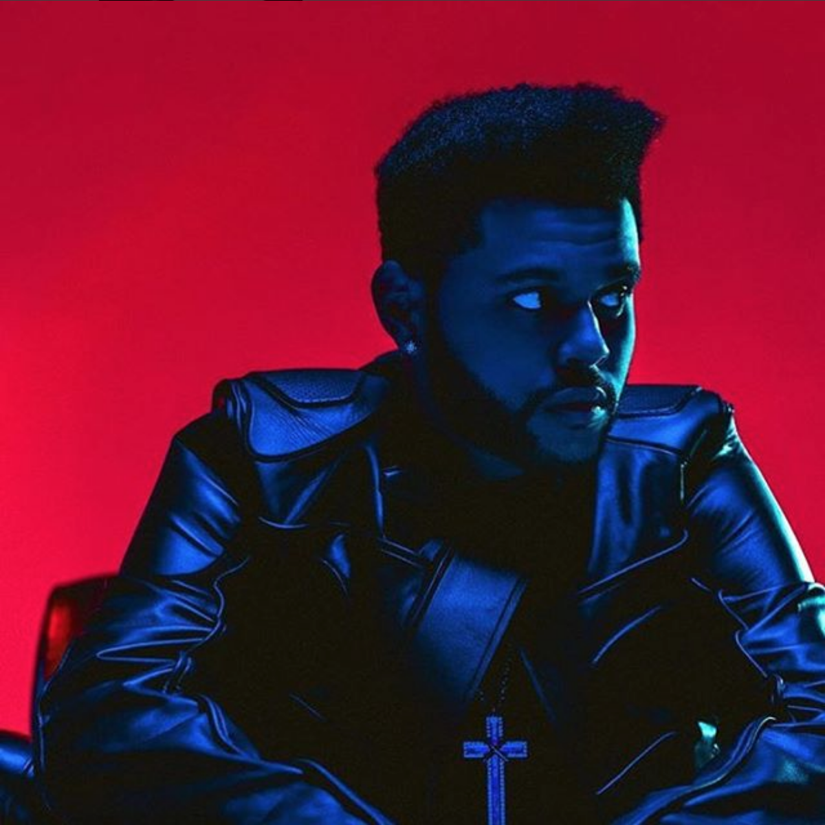 the-weeknd-starboy-single