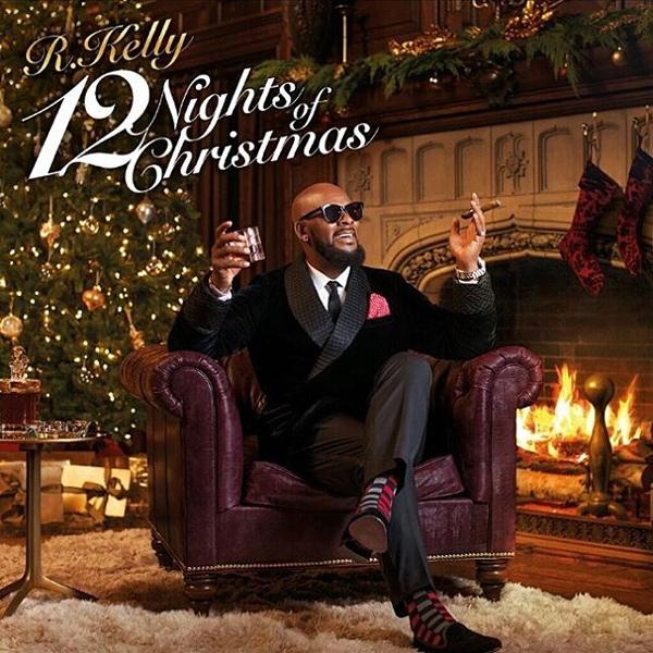 r-kelly-12-nights-christmas