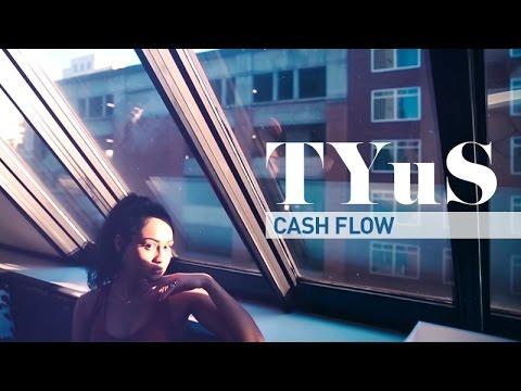 tyus-cash-flow