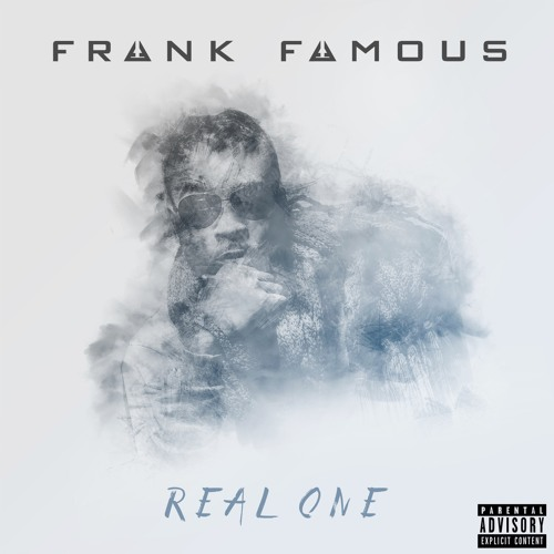 frank-famous-real-one