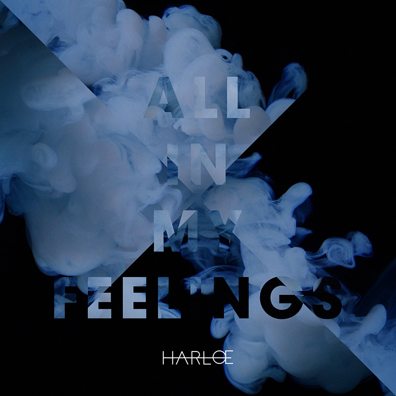 harloe-in-my-feelings