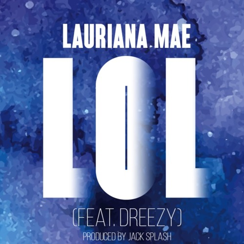 lauriana-mae-lol