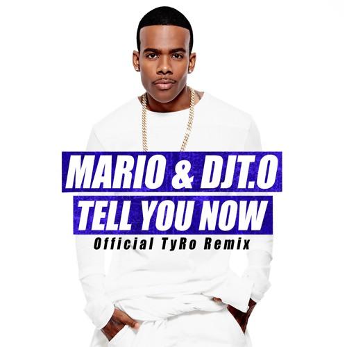 mario-tell-you-now