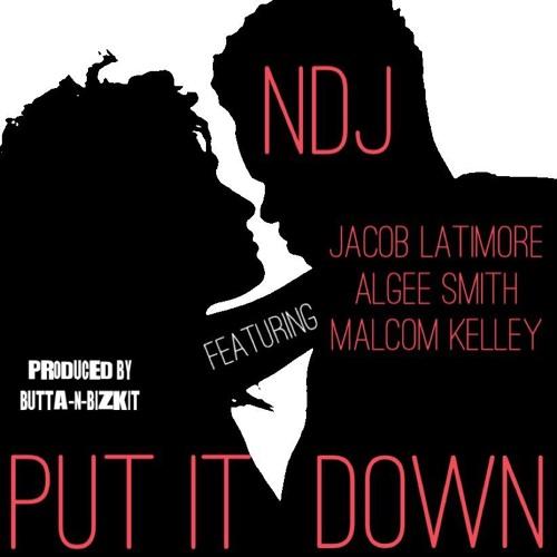ndj-put-it-down