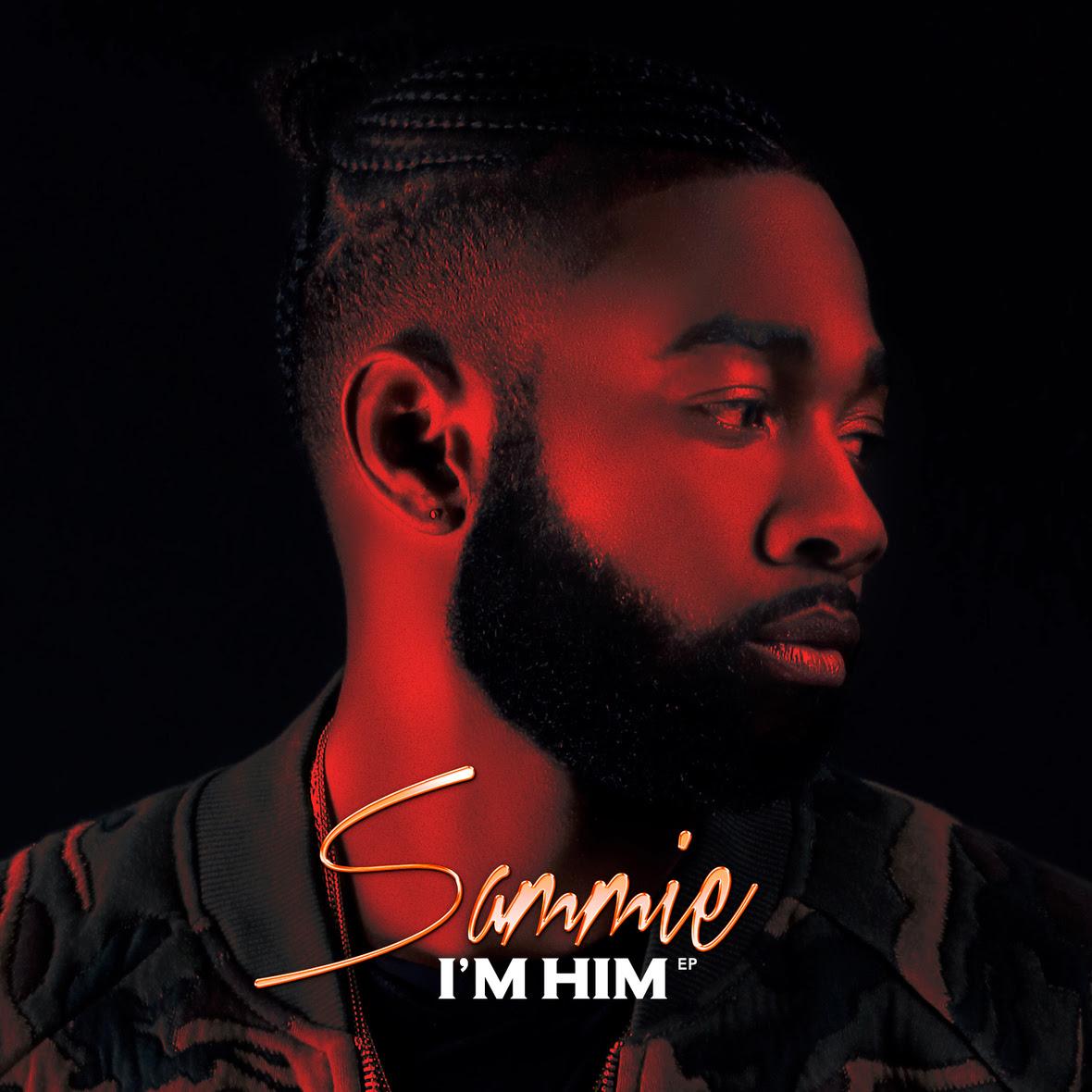 sammie-im-him-ep