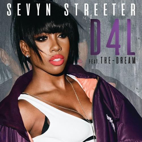 sevyn-d4l