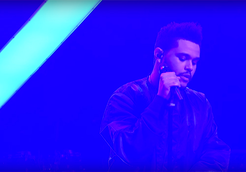 the-weeknd-starboy-snl