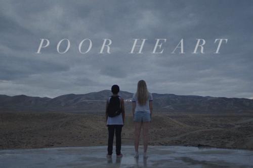 yuna-poor-heart